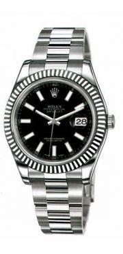 Svájci órák - Rolex órák Ár Adatok 54005d7cc6