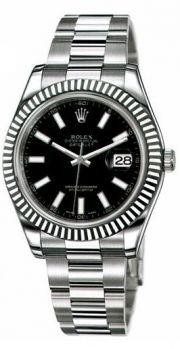 Rolex Rolex Datejust II 116334. Új nagy méret ea2635e013